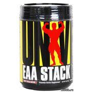 UN EAA Stack 1000 гр фото