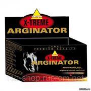 Inko Arginator 30pak