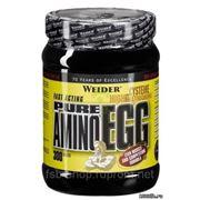Weider Pure Amino Egg 300tabs фото
