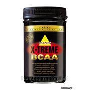 BCAA X-Treme 150 tabs фото
