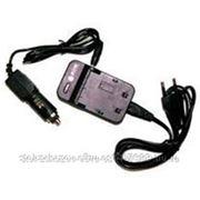 Зарядное устройство AcmePower AP CH-P1640 (FW50)