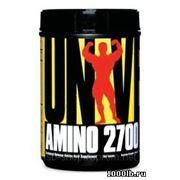 UN Amino 2700 350 таб