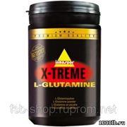 Inko L-Glutamine 350gr фото