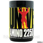 Un Amino 2250 240 tab фото