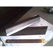 Угольные вставки пантографа 8ТН.193.765 фото