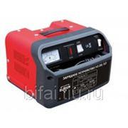 Зарядное устройство Elitech УЗ 20/12 фото
