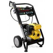 Аппарат высокого давления LavorPRO Independent 2800
