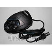 Зарядные устройства BOSCH AL 1404 7.2-14.4 V подходит для PSR (2.607.225.011) фото