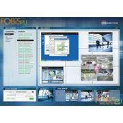 Система управления диспетчерскими MultiPoint MCMS (16/4)