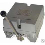 Командоконтроллер ККП 1110