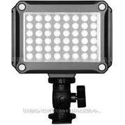 Постоянный свет METZ Mecalight LED-320 фото