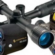 Оптика для охоты фото