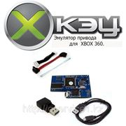 Прошивка,установка XKey 360 XBOX 360 г.Алматы фото