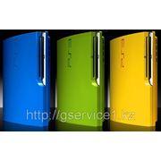 Даунгрейд (Downgrade) PS3, Sony Play Station 3 г.Алматы фото