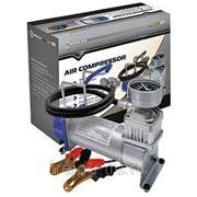 Автомобильный компрессор Carmega APF-611 фото