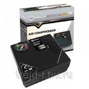 Автомобильный компрессор Carmega APL-110 фото