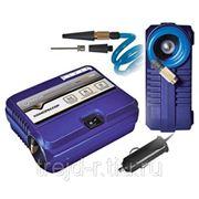 Автомобильный компрессор Carmega APF-150 фото