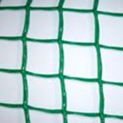 Пластиковая сетка Белрегионснаб С45х50/1,92х15 фото