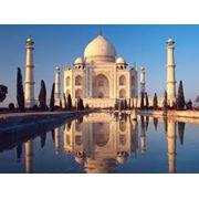 Туры экскурсионные в Индию фото
