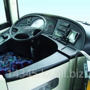 Городской автобус большого класса DAEWOO GDW6126 CNG Гарантия 1 год /100000 км. фото