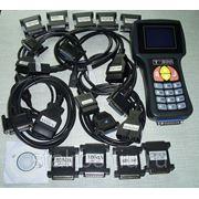 Программатор ключей Automan T-300 (T-CODE) фото