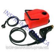 Машинка для нарезки протектора TYRE CUTTER 300 №5641180, Tip top Германия фото