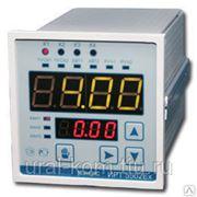 ИРТ 5502/M1, ИРТ 5502/М2 измеритель ПИД / ПДД- регулятор технологический