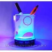 USB хаб Карандашница фото