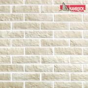 """Искусственный камень KAMROCK """"Доломитовая стена"""" фото"""