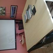 Переговорные комнаты фото