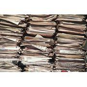 Утилизация списанной документации, архивов фото