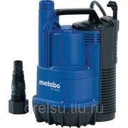 Аккумуляторные лобзики Metabo STA 18 LTX 140 (601405500) фото