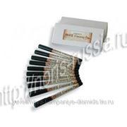 Карандаш ретуширующий для прорисовки структуры древесины (PROFIX PEN) фото