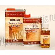 Защитное средство от насекомых для древесины (HOLZ 2000), 250 мл фото