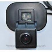 Globex CM1040 KIA Forte