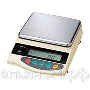 Весы лабораторные Shinko SJ-2200CE фото