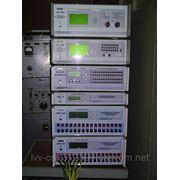 Специализированый зарядный импульсно-восстановительный комплекс фото