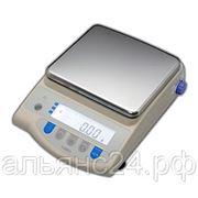 Весы лабораторные Shinko AJ-2200CE фото
