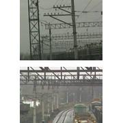 Разработка проектов электроснабжения фото