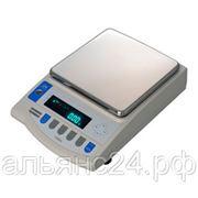 Весы лабораторные Shinko LN 15001CE фото