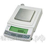 Весы лабораторные CAS CUW-620HV фото