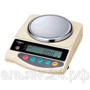 Весы лабораторные Shinko SJ-620CE фото