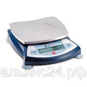 Весы лабораторные Ohaus SPS-4001F фото