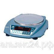 Весы лабораторные Acom JW-1C-2000 фото