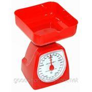 Весы механические 5кг