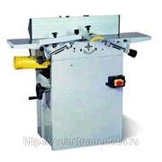 Строгальный станок с протяжкой proma hp-250/2-400 25000249 фото