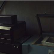 Термоупаковочная машина фото