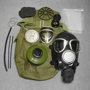 Противогазы ПМК-2 фото