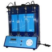 Аппаратура топливная и гидравлическая