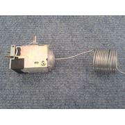 Датчик реле температур ТАМ-125 фото